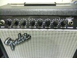 amp02.jpg