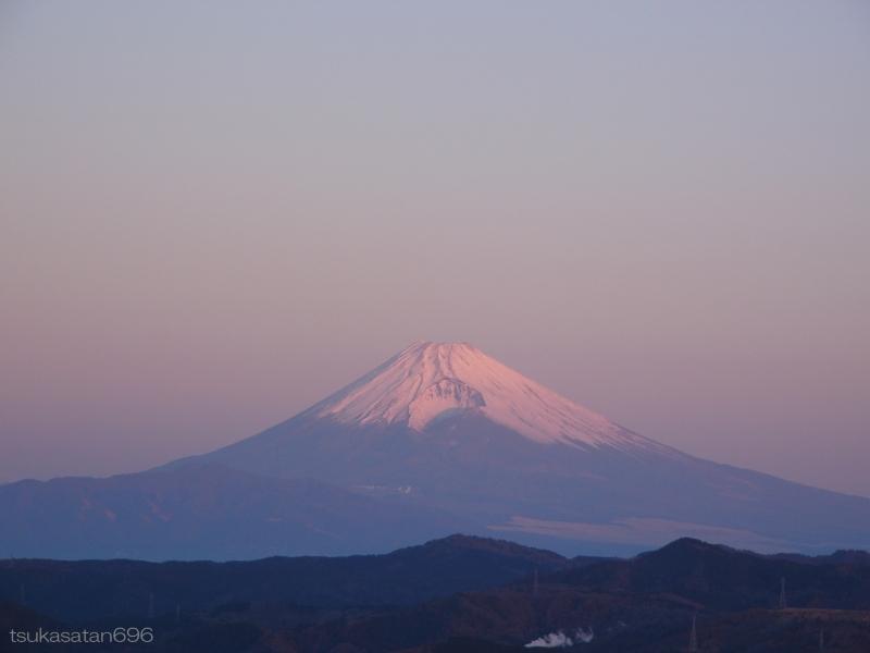 20090101_izu_01