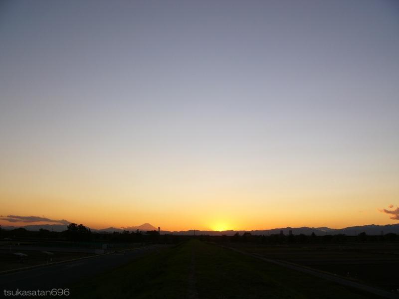 20111125_arakawa_park_01