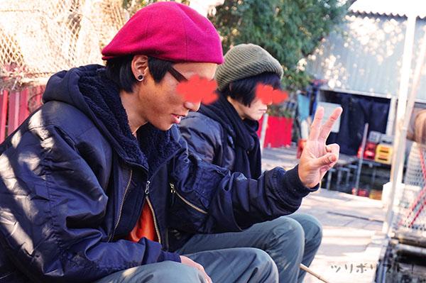 つり堀武蔵野園039