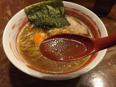 awaraukemuri-yokoyama016.jpg