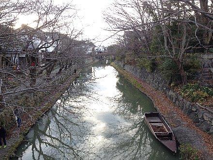 hachimambori-018.jpg