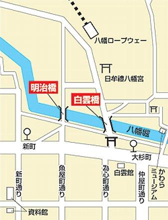 hachimambori-019.jpg