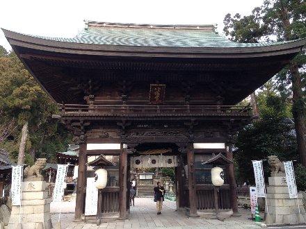 himurehachiman-004.jpg