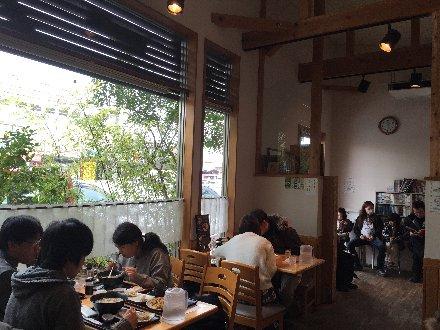 hyakumanbariki-012.jpg