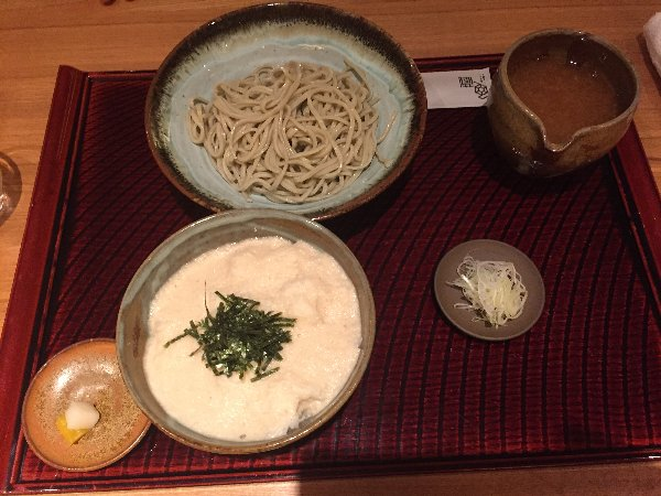kamezou-015.jpg