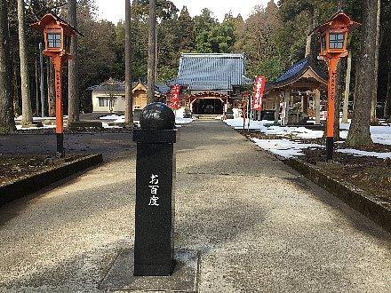 kamojinja-fukui-012.jpg