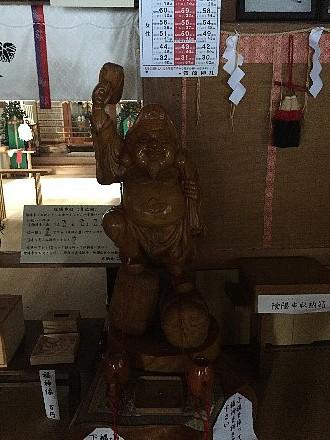kamojinja-fukui-026.jpg