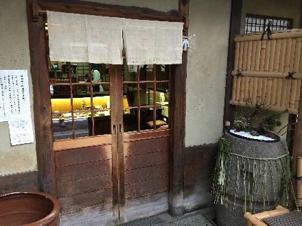 owariya-koyto-011.jpg