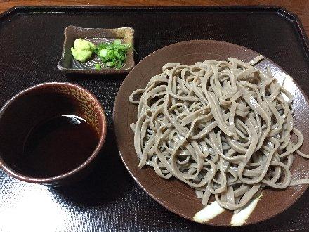 sobateisuzuki-011.jpg
