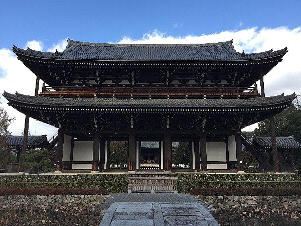 tohfukuji-kyoto-005.jpg
