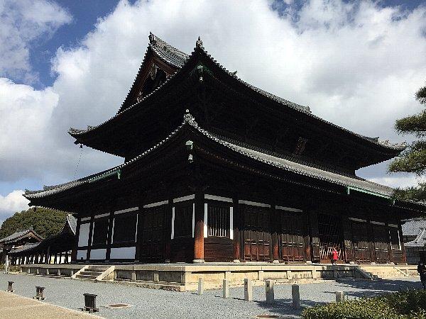tohfukuji-kyoto-010.jpg