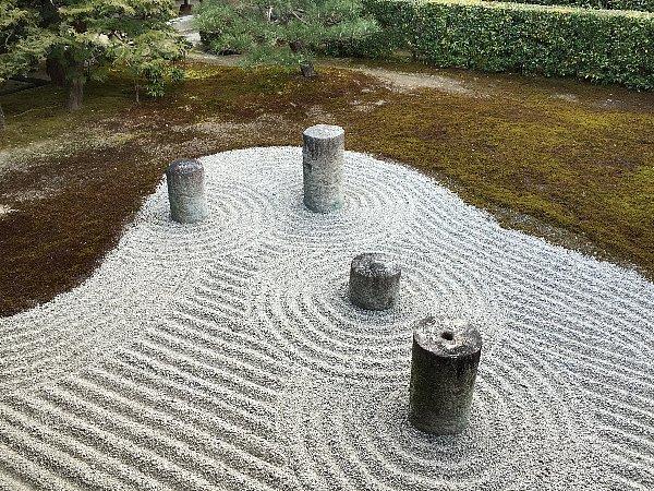 tohfukuji-kyoto-088.jpg