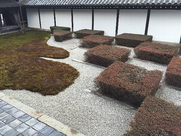tohfukuji-kyoto-116.jpg