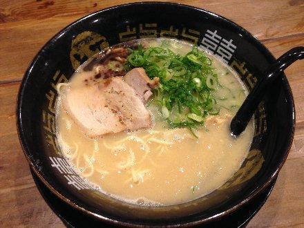 torao-nagahama-006.jpg