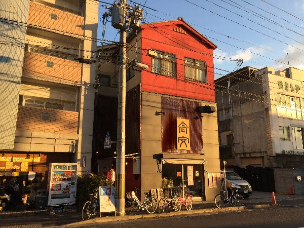 yakayasu-kyoto-001.jpg