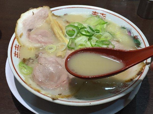 yakayasu-kyoto-015.jpg