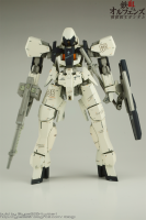 HGIBO_EB-06_05_Front.png