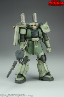 HGTB_MS-06_04_RightFront.png
