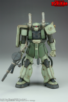 HGTB_MS-06_05_Front.png