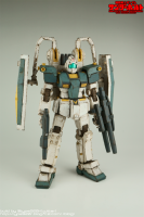 HGTB_RGM-79_04_RightFront.png