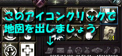 20151205005.jpg