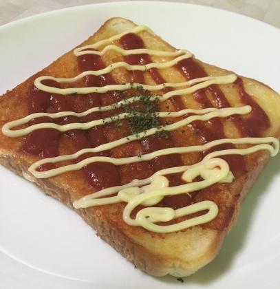 2016 0211 ピザ