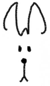 WaisWorks