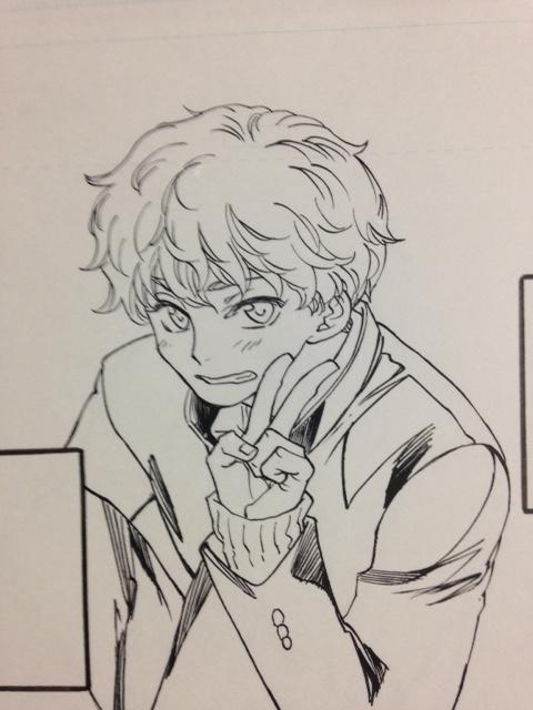 sensei_4th2.jpg