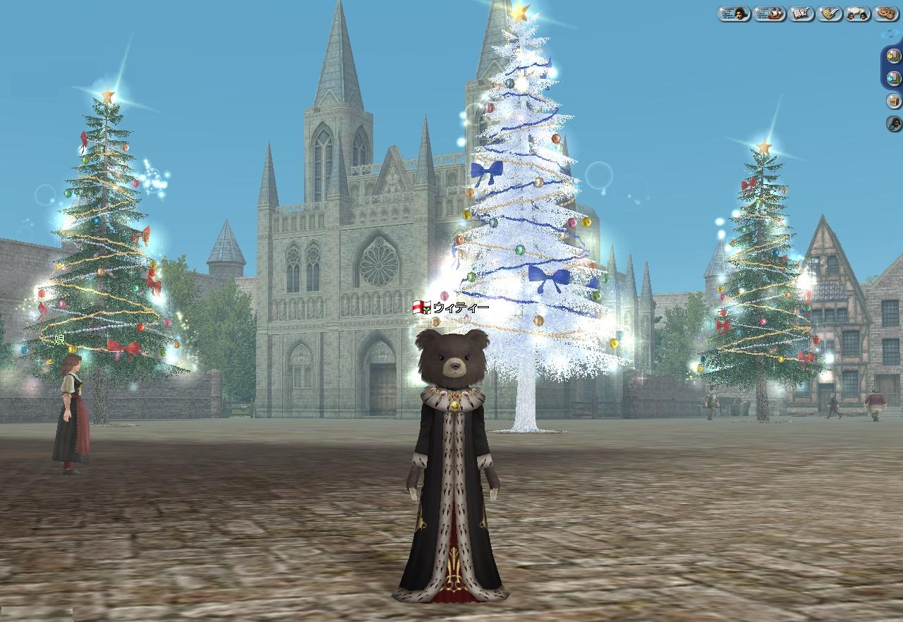 christmas201512252.jpg