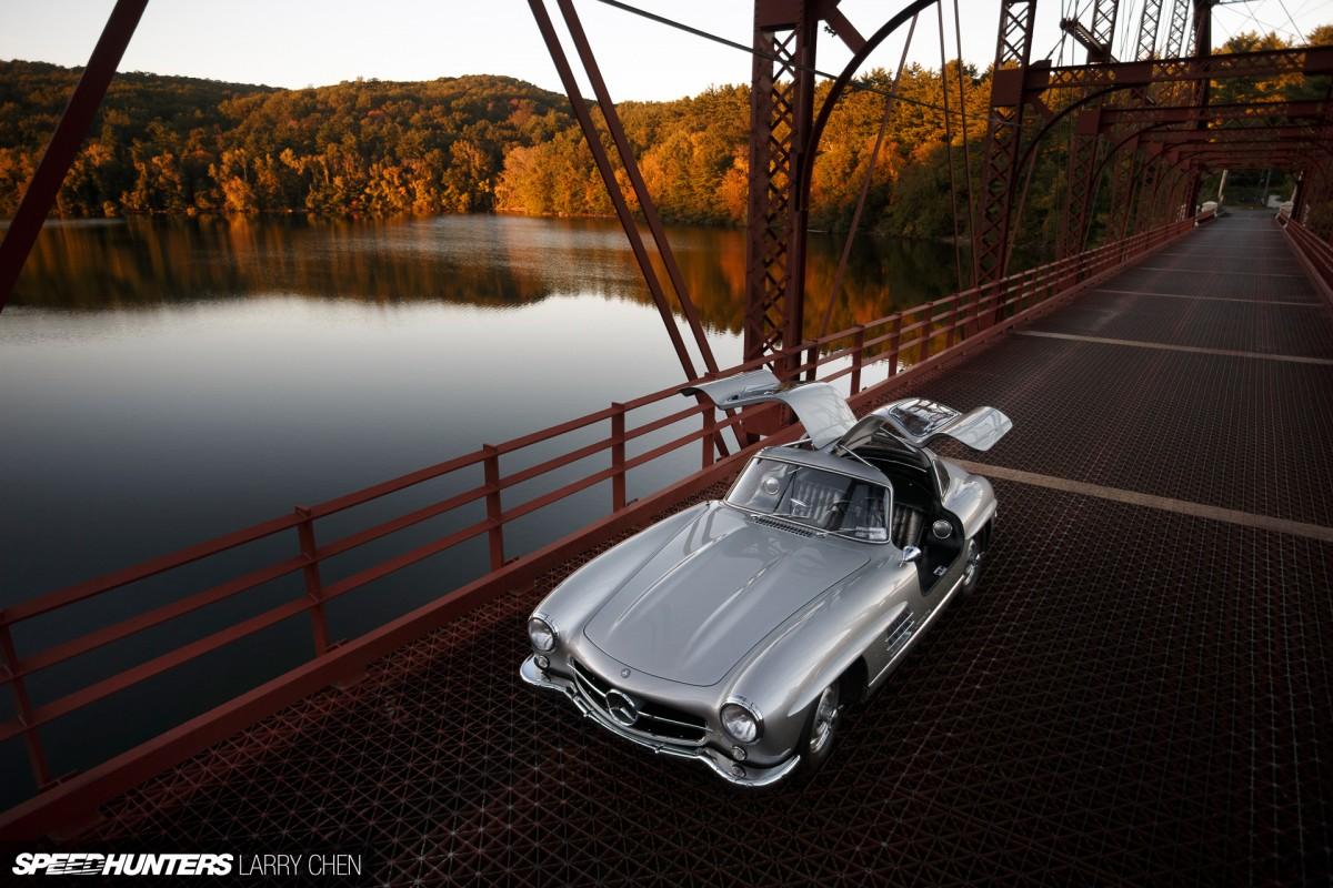 Larry_Chen_Speedhunters_SLS_AMG_BLACK_300SL-5-1200x800.jpg