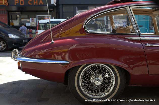 jaguar-e-type-coupe.jpg