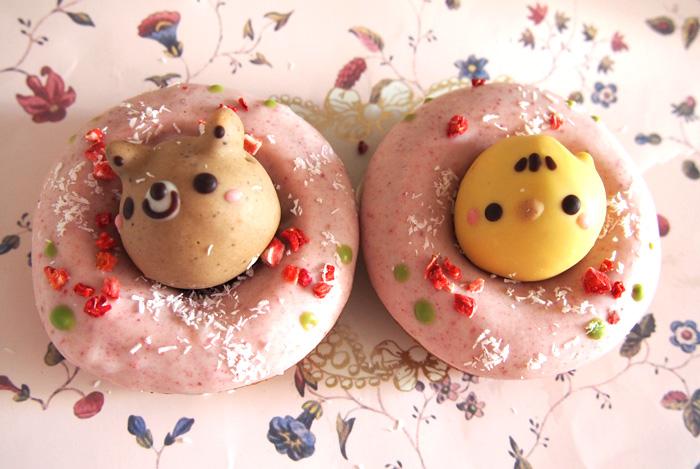 floresta-animal-donuts-japan-bear-chicken.jpg