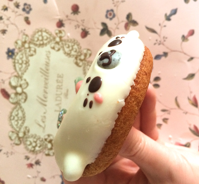 floresta-animal-donuts-japan-seal.jpg