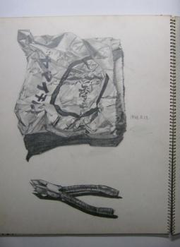 a022.jpg