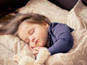 baby-1151351_960_720_convert_20160211230528.jpg