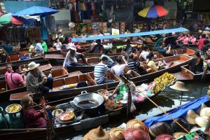 bangkok-1020850_960_720_convert_20151213224341.jpg