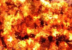 fireball-422746_960_720_convert_20160113215624.jpg