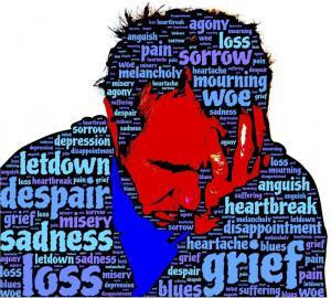 grief-927083_960_720_convert_20160116235644.jpg