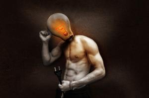 light-bulb-1042480_960_720_convert_20160102215403.jpg