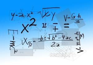 mathematics-757566_960_720_convert_20160101112151.jpg