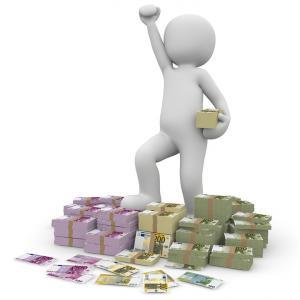 money-1015277_960_720_convert_20160209235705.jpg