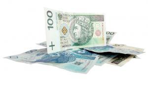 money-367976_960_720_convert_20151223233244.jpg