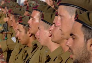 soldiers-197797_960_720_convert_20160130234948.jpg