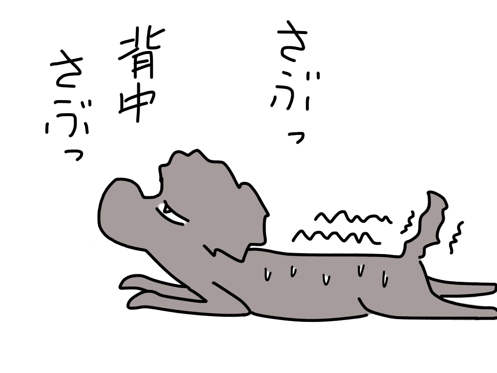 2015120113320300c.png