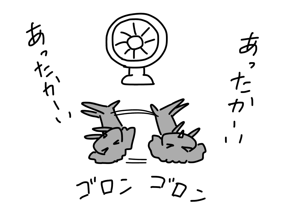 20151201133205a75.png