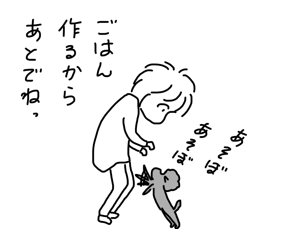 20151213202217886.png